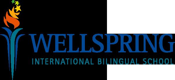 Trường Phổ thông Song ngữ Liên cấp
